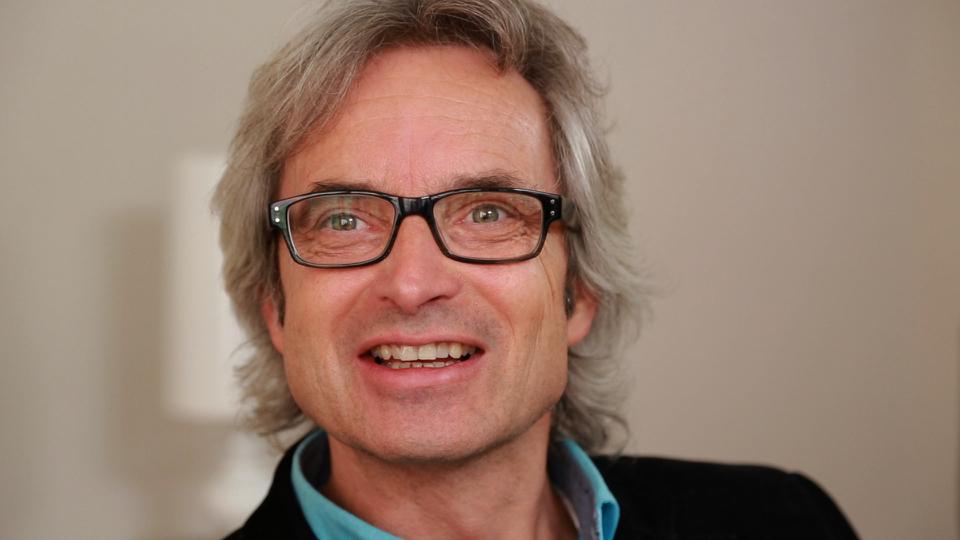 Daniel Meier